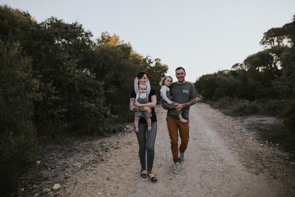 Perth Lifestyle Photography | Perth Family Photographer | Ebony Blush Photography - The Thomsons234