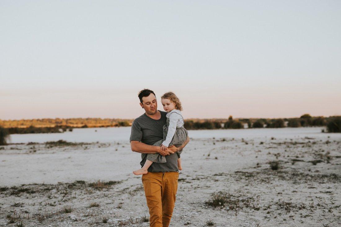 Perth Lifestyle Photography | Perth Family Photographer | Ebony Blush Photography - The Thomsons250