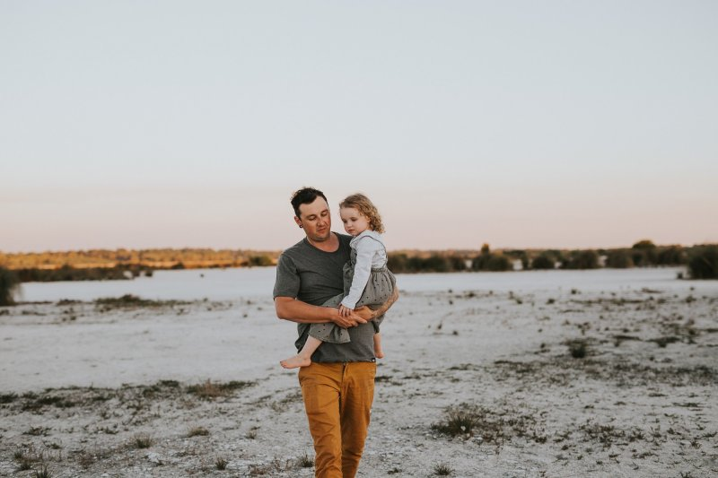 Perth Lifestyle Photography | Perth Family Photographer | Ebony Blush Photography - The Thomsons250