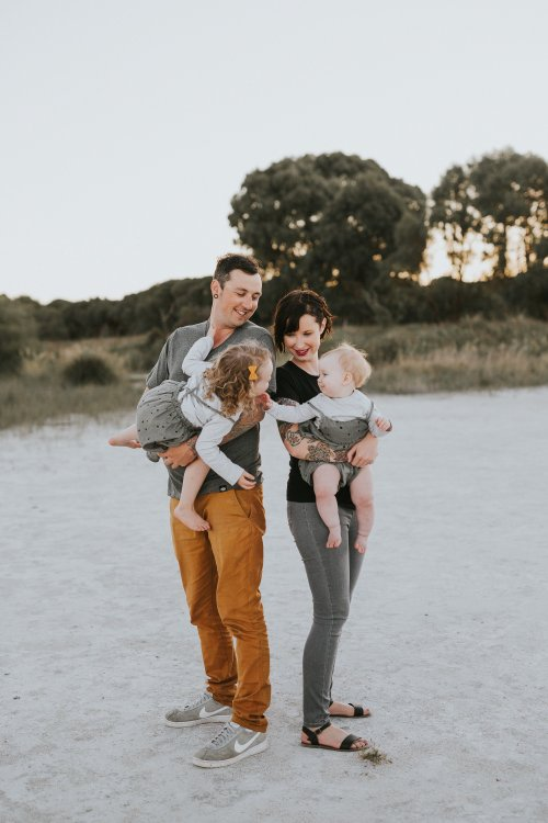 Perth Lifestyle Photography | Perth Family Photographer | Ebony Blush Photography - The Thomsons260