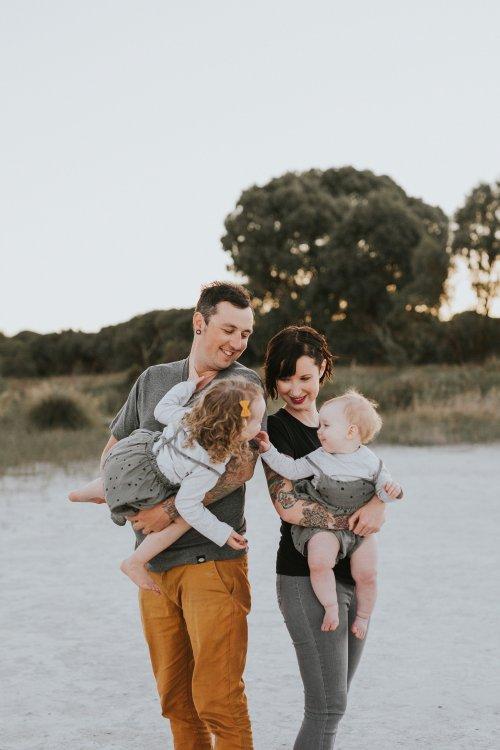 Perth Lifestyle Photography | Perth Family Photographer | Ebony Blush Photography - The Thomsons262