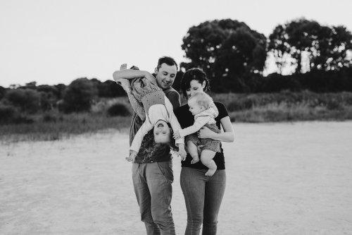 Perth Lifestyle Photography | Perth Family Photographer | Ebony Blush Photography - The Thomsons295