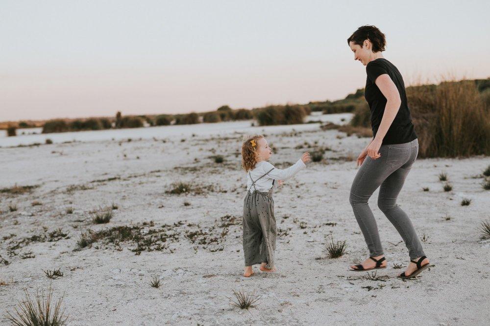 Perth Lifestyle Photography | Perth Family Photographer | Ebony Blush Photography - The Thomsons310