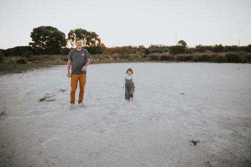 Perth Lifestyle Photography | Perth Family Photographer | Ebony Blush Photography - The Thomsons326