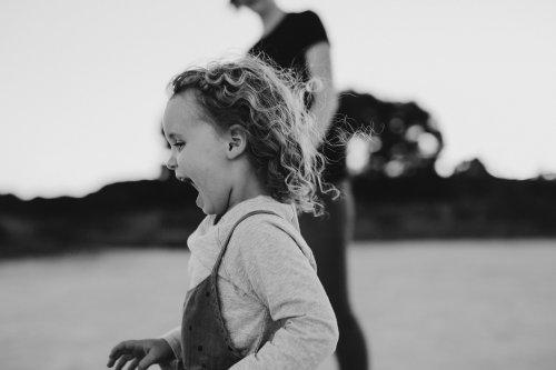 Perth Lifestyle Photography | Perth Family Photographer | Ebony Blush Photography - The Thomsons335