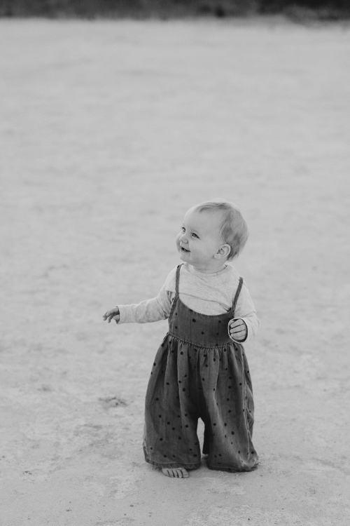 Perth Lifestyle Photography | Perth Family Photographer | Ebony Blush Photography - The Thomsons377