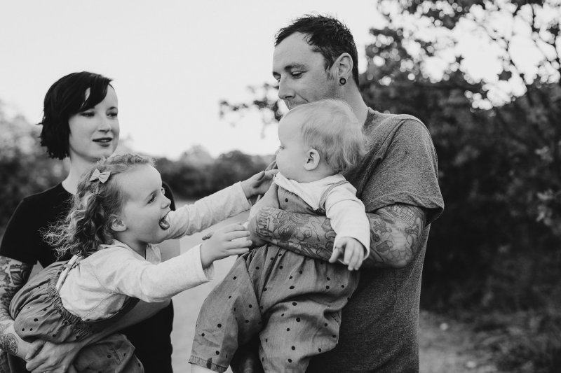 Perth Lifestyle Photography | Perth Family Photographer | Ebony Blush Photography - The Thomsons39