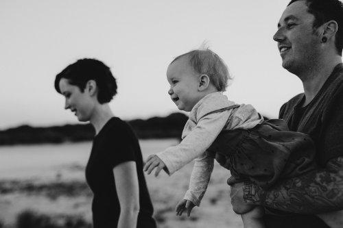 Perth Lifestyle Photography   Perth Family Photographer   Ebony Blush Photography - The Thomsons399
