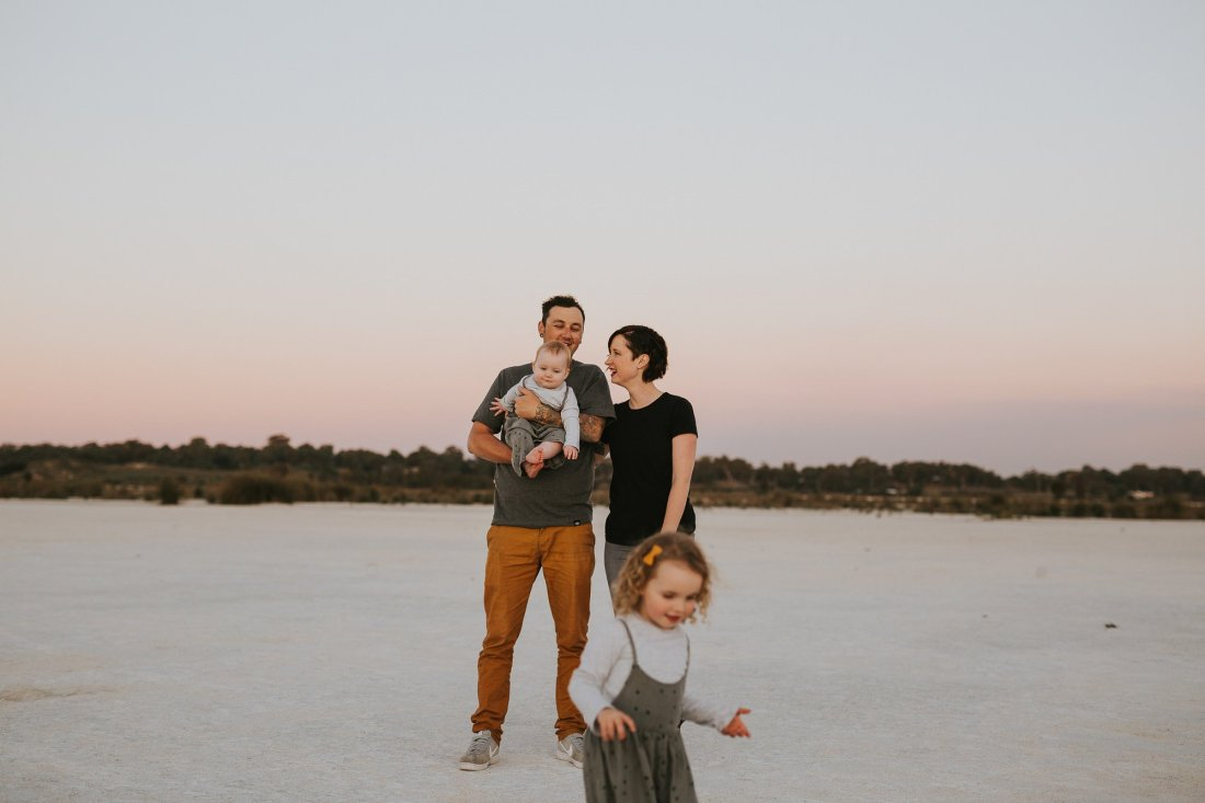 Perth Lifestyle Photography | Perth Family Photographer | Ebony Blush Photography - The Thomsons430