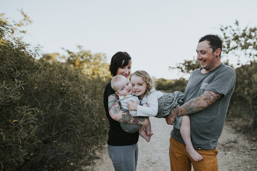 Perth Lifestyle Photography | Perth Family Photographer | Ebony Blush Photography - The Thomsons44