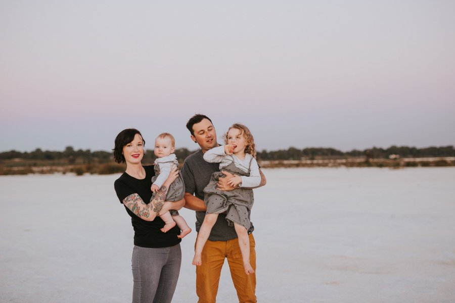 Perth Lifestyle Photography | Perth Family Photographer | Ebony Blush Photography - The Thomsons484
