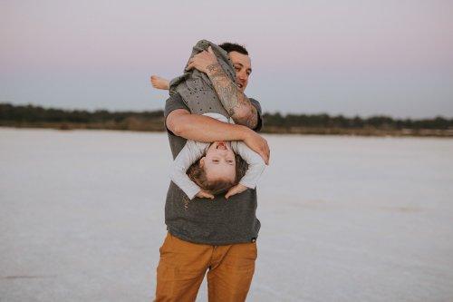 Perth Lifestyle Photography | Perth Family Photographer | Ebony Blush Photography - The Thomsons514