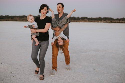 Perth Lifestyle Photography | Perth Family Photographer | Ebony Blush Photography - The Thomsons526