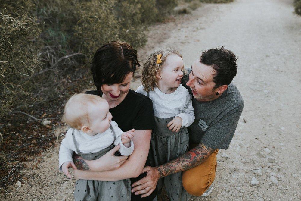 Perth Lifestyle Photography   Perth Family Photographer   Ebony Blush Photography - The Thomsons74