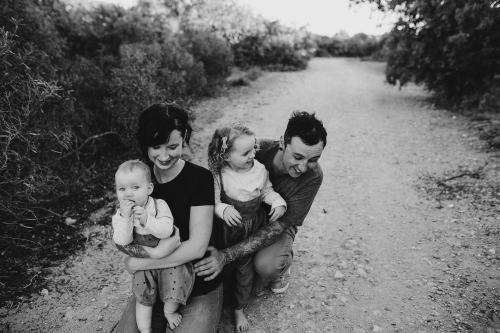 Perth Lifestyle Photography   Perth Family Photographer   Ebony Blush Photography - The Thomsons75