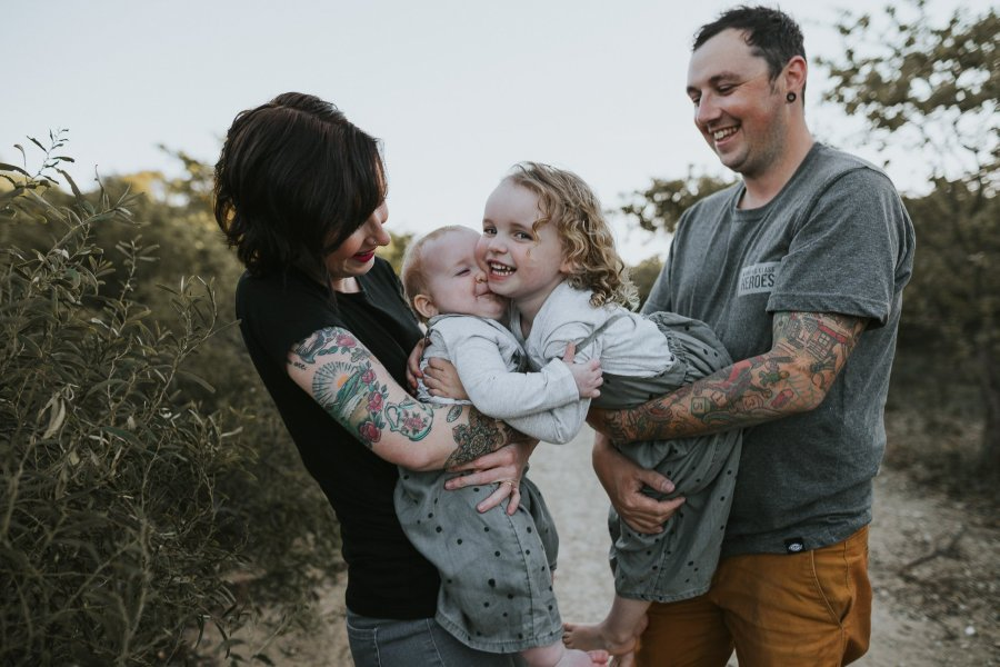 Perth Lifestyle Photography | Perth Family Photographer | Ebony Blush Photography - The Thomsons88