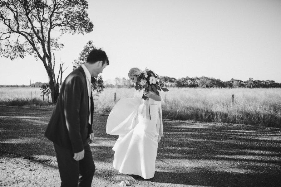Perth Wedding Photographer | Ebony Blush Photography | Zoe Theiadore | K+T202