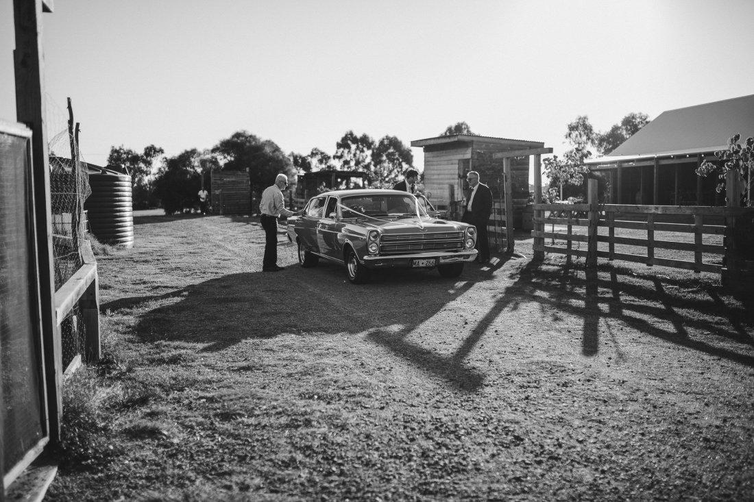 Perth Wedding Photographer | Ebony Blush Photography | Zoe Theiadore | K+T222
