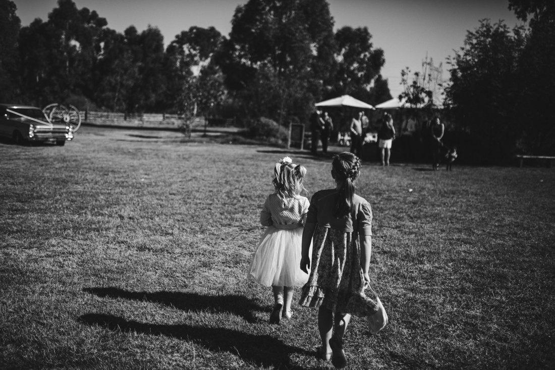 Perth Wedding Photographer | Ebony Blush Photography | Zoe Theiadore | K+T293