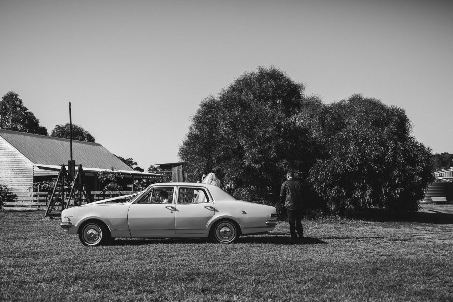 Perth Wedding Photographer | Ebony Blush Photography | Zoe Theiadore | K+T389