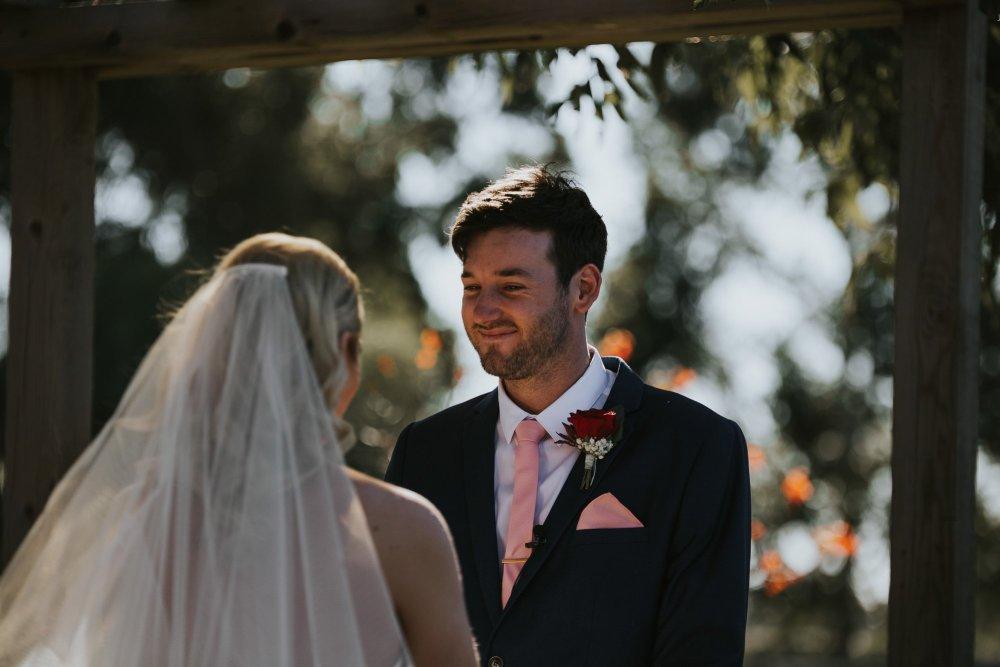 Perth Wedding Photographer   Ebony Blush Photography   Zoe Theiadore   K+T512
