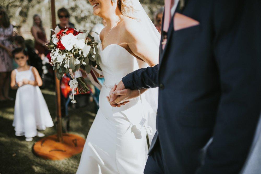 Perth Wedding Photographer | Ebony Blush Photography | Zoe Theiadore | K+T658
