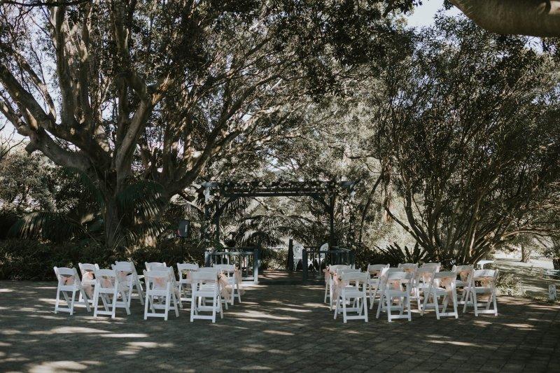 Ebony Blush Photography   Perth Wedding Photographer   Kate + Gareth   Yallingup Wedding Photos1