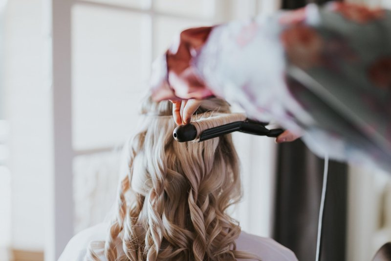 Ebony Blush Photography   Perth Wedding Photographer   Kate + Gareth   Yallingup Wedding Photos157