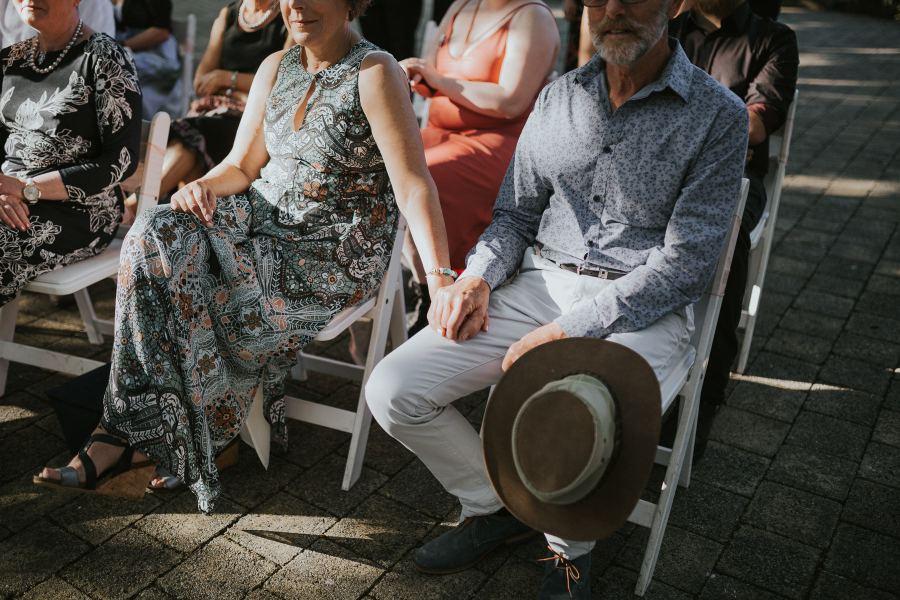 Ebony Blush Photography | Perth Wedding Photographer | Kate + Gareth | Yallingup Wedding Photos16