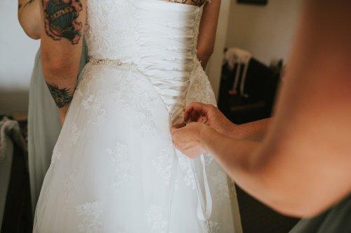 Ebony Blush Photography | Perth Wedding Photographer | Kate + Gareth | Yallingup Wedding Photos169