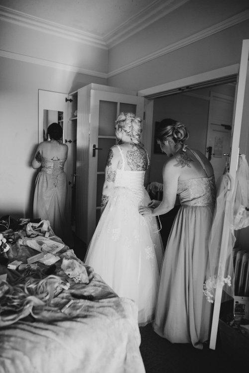 Ebony Blush Photography | Perth Wedding Photographer | Kate + Gareth | Yallingup Wedding Photos170