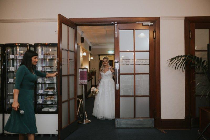 Ebony Blush Photography   Perth Wedding Photographer   Kate + Gareth   Yallingup Wedding Photos209