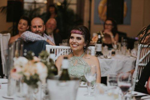 Ebony Blush Photography | Perth Wedding Photographer | Kate + Gareth | Yallingup Wedding Photos220