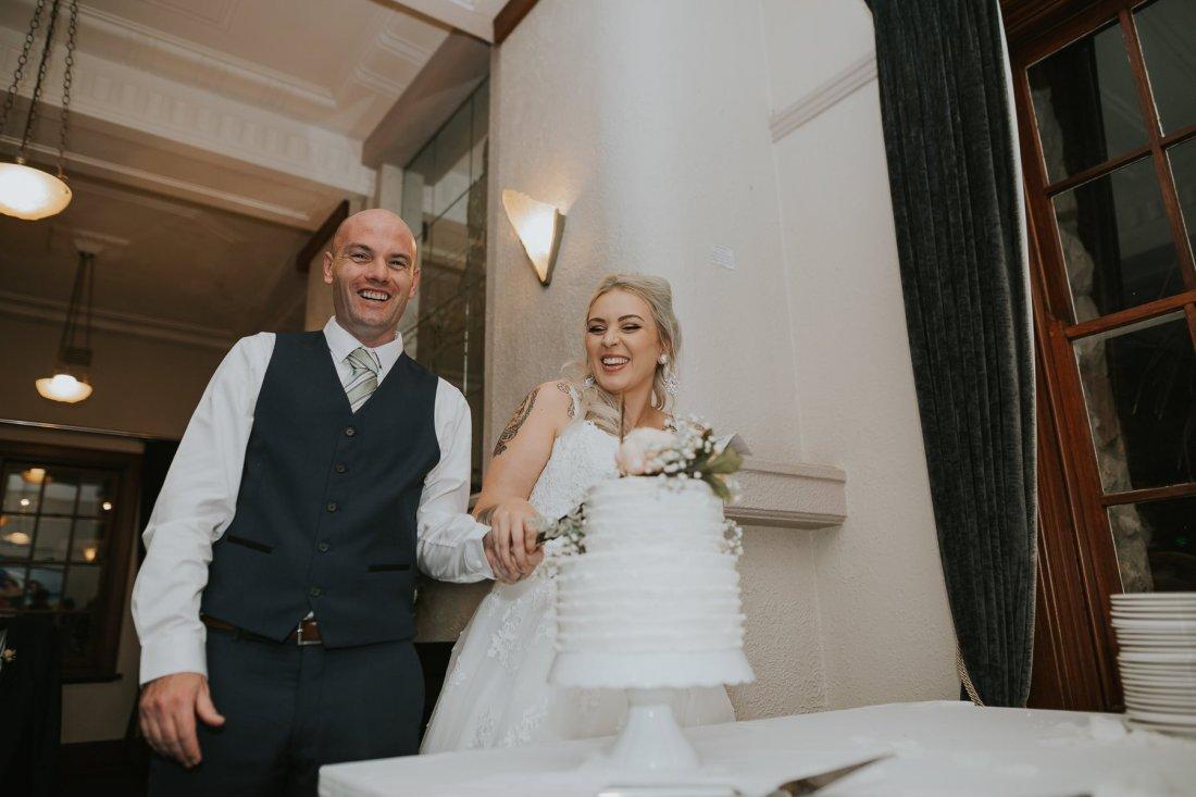 Ebony Blush Photography | Perth Wedding Photographer | Kate + Gareth | Yallingup Wedding Photos233
