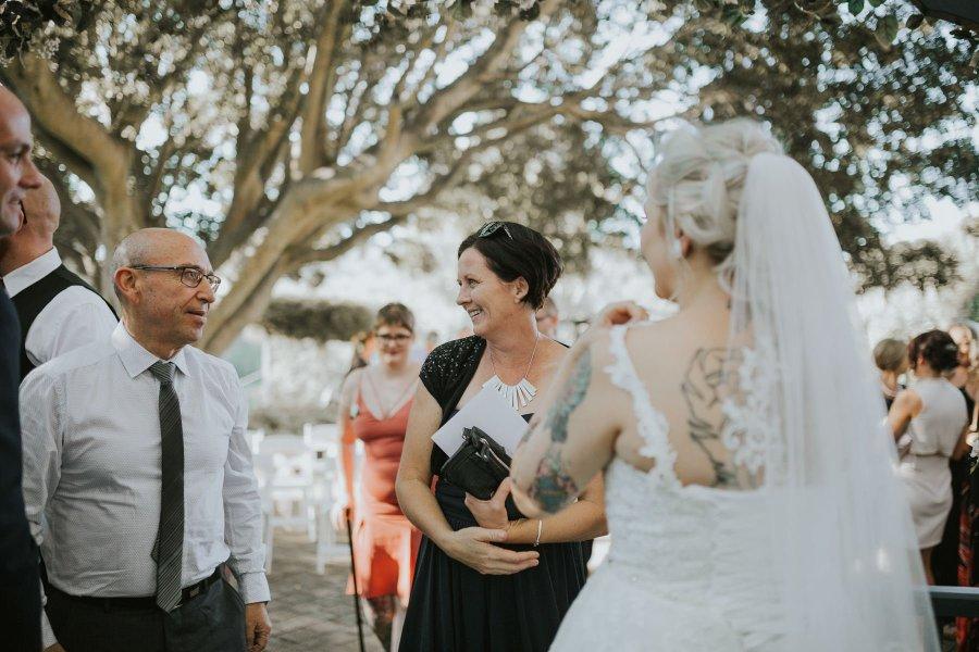 Ebony Blush Photography | Perth Wedding Photographer | Kate + Gareth | Yallingup Wedding Photos32