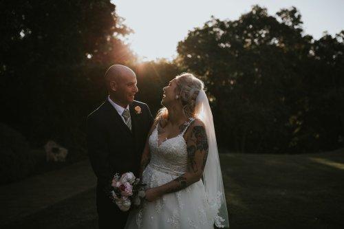 Ebony Blush Photography | Perth Wedding Photographer | Kate + Gareth | Yallingup Wedding Photos41