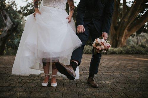 Ebony Blush Photography | Perth Wedding Photographer | Kate + Gareth | Yallingup Wedding Photos43
