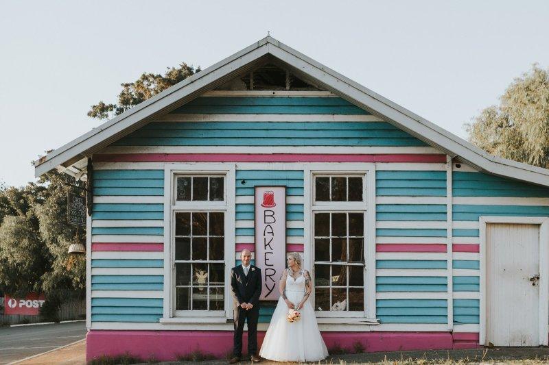 Ebony Blush Photography   Perth Wedding Photographer   Kate + Gareth   Yallingup Wedding Photos64