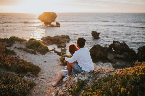 Ebony Blush Photography | Perth Wedding Photographer | Paton + Klyde | Engagement65