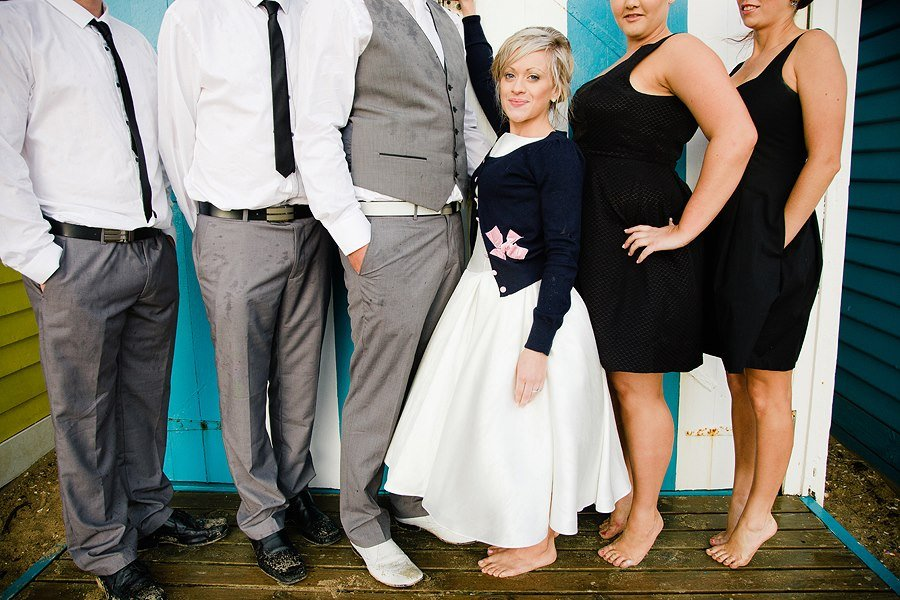 Wedding Tips | Perth Wedding Photography | Zoe Theiadore | Ebony Blush Photography | When I got