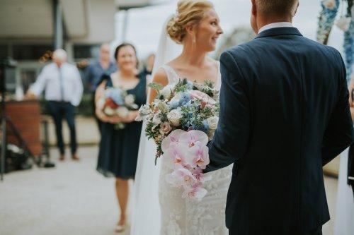Kate + Graeme | Mindarie Wedding | Ebony Blush Photography | Zoe Theiadore | Perth wedding Photographer101