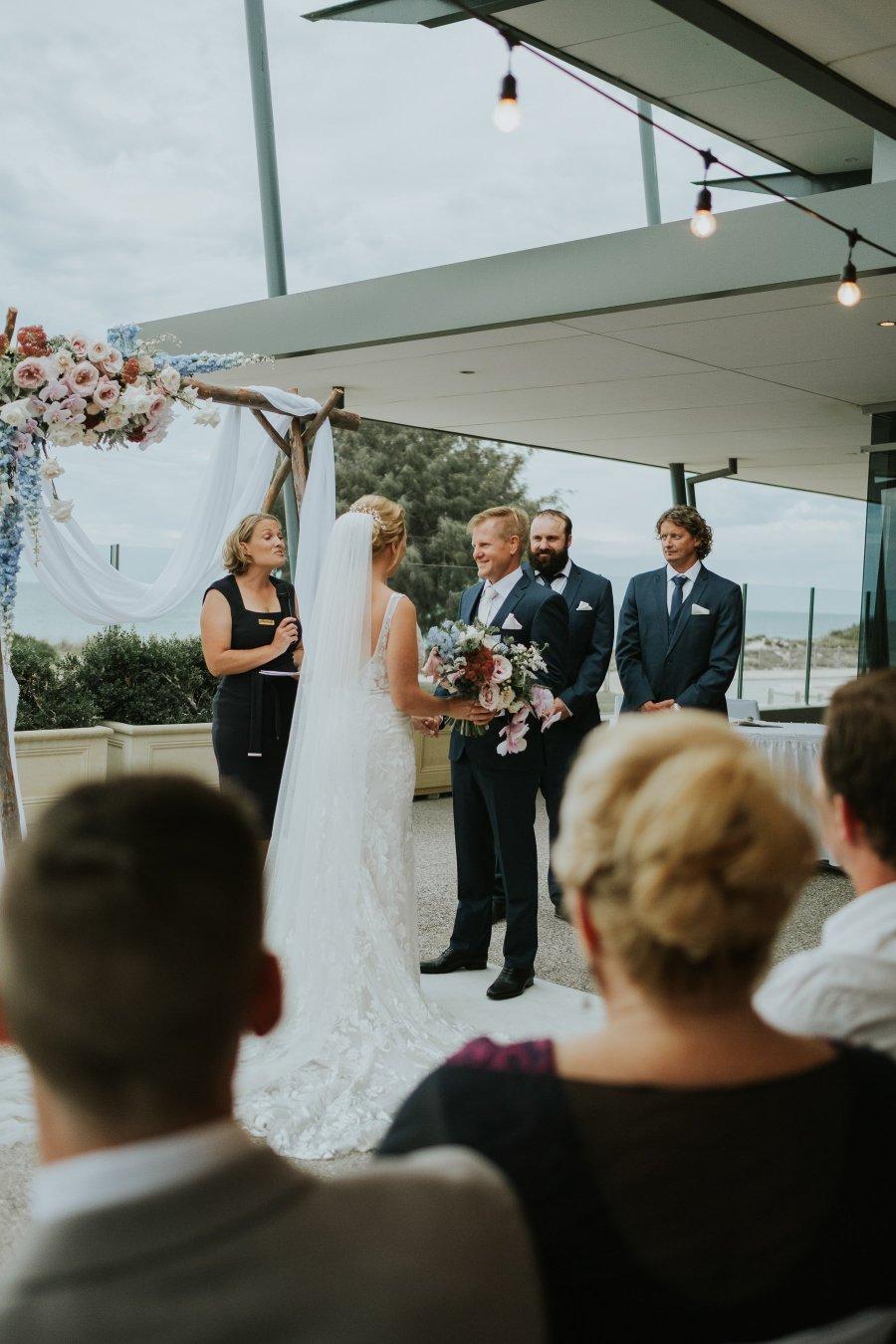 Kate + Graeme | Mindarie Wedding | Ebony Blush Photography | Zoe Theiadore | Perth wedding Photographer103