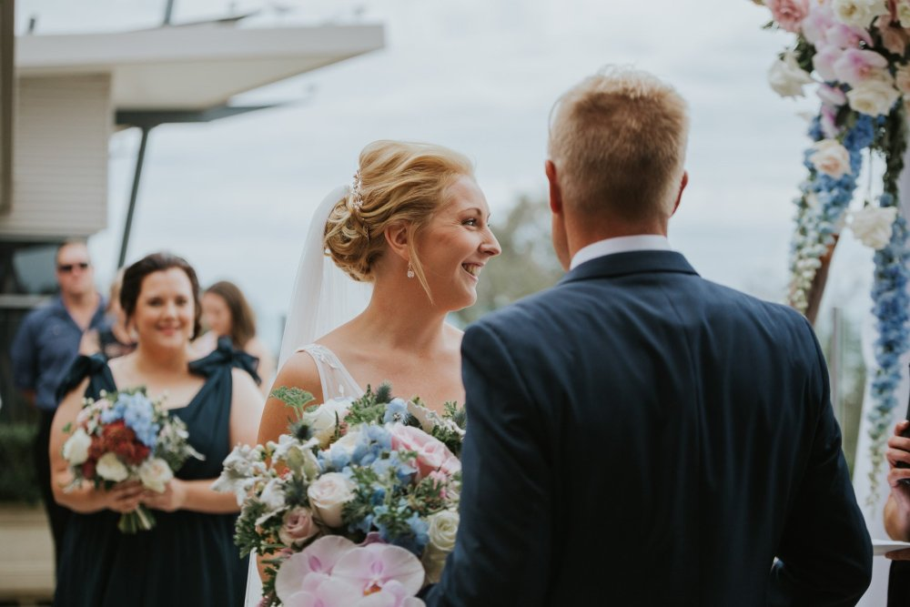 Kate + Graeme | Mindarie Wedding | Ebony Blush Photography | Zoe Theiadore | Perth wedding Photographer106
