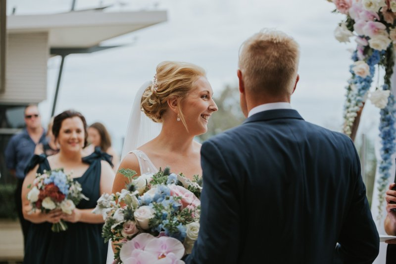 Kate + Graeme | Mindarie Wedding | Ebony Blush Photography | Zoe Theiadore | Perth wedding Photographer106
