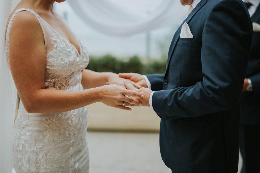Kate + Graeme | Mindarie Wedding | Ebony Blush Photography | Zoe Theiadore | Perth wedding Photographer107
