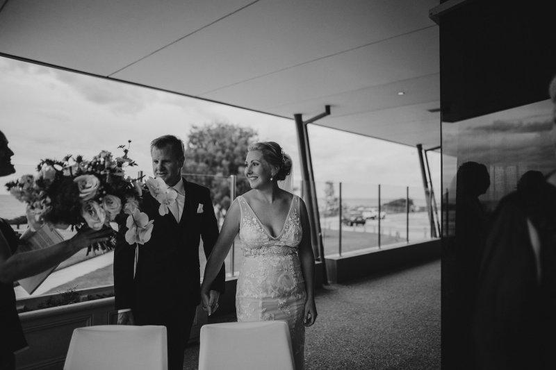 Kate + Graeme | Mindarie Wedding | Ebony Blush Photography | Zoe Theiadore | Perth wedding Photographer119