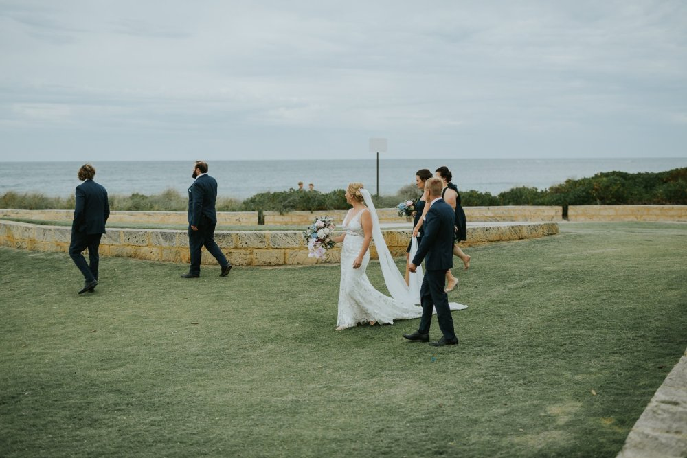 Kate + Graeme | Mindarie Wedding | Ebony Blush Photography | Zoe Theiadore | Perth wedding Photographer122