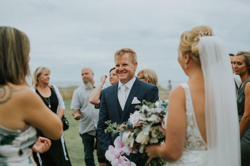 Kate + Graeme | Mindarie Wedding | Ebony Blush Photography | Zoe Theiadore | Perth wedding Photographer123