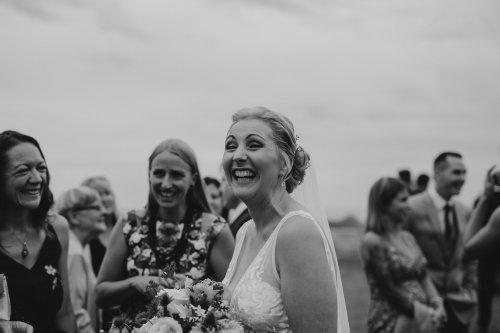 Kate + Graeme | Mindarie Wedding | Ebony Blush Photography | Zoe Theiadore | Perth wedding Photographer125