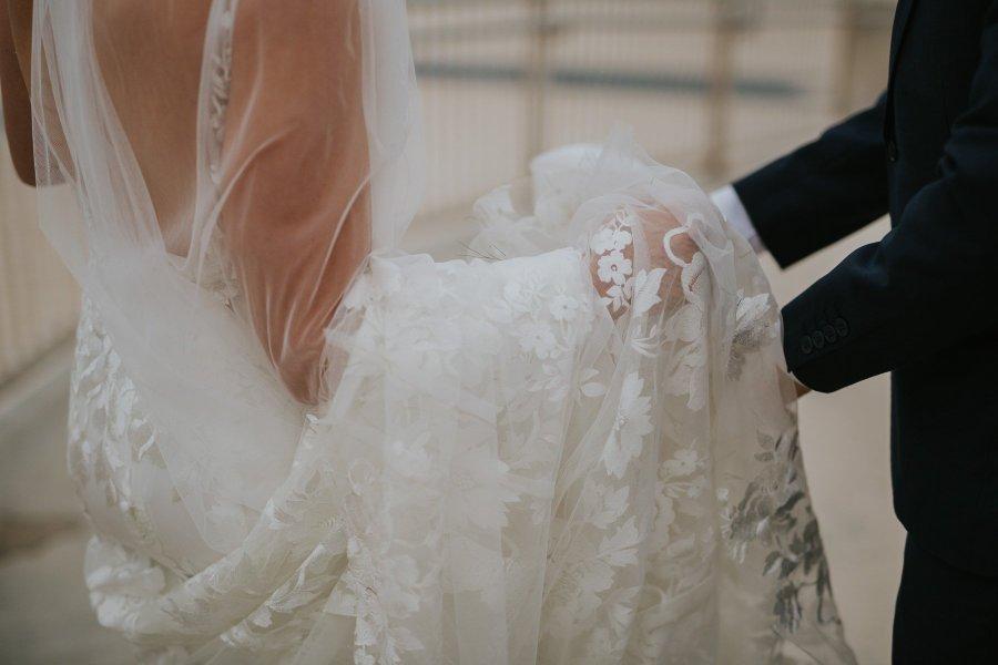 Kate + Graeme | Mindarie Wedding | Ebony Blush Photography | Zoe Theiadore | Perth wedding Photographer13